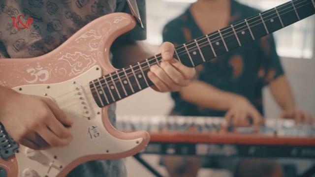 musique_377_1