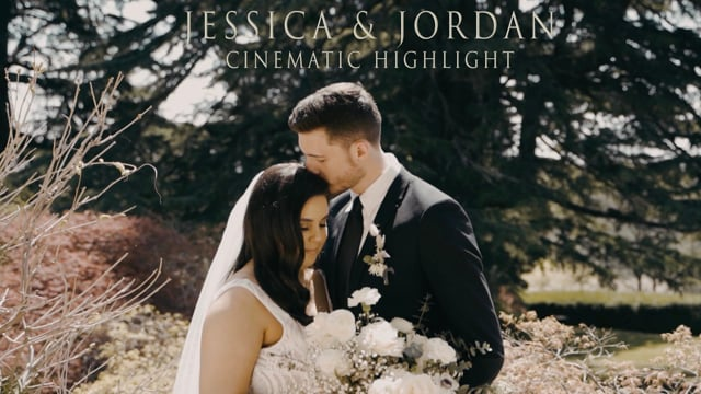 Jessica & Jordan Test