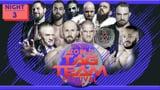 wXw World Tag Team Festival 2019 - Night 3