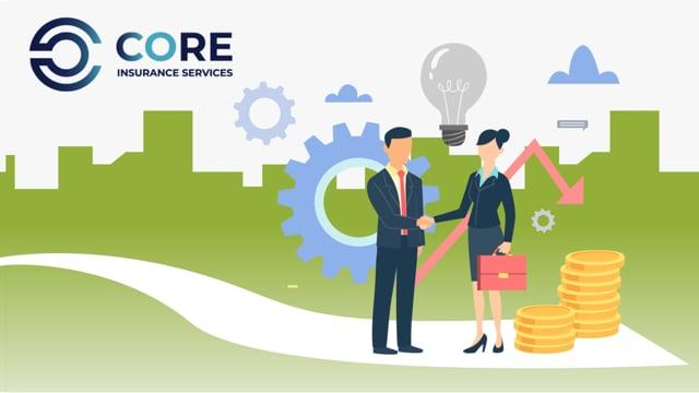 Core Insurance Service
