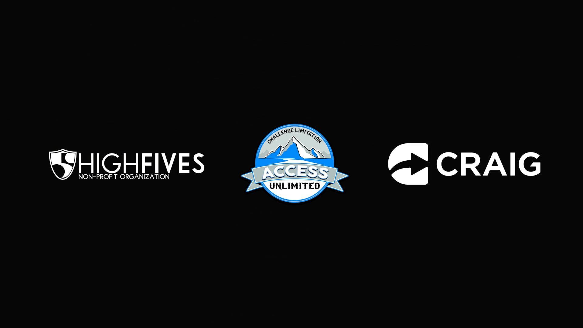 2019 Fives Fish   Montana