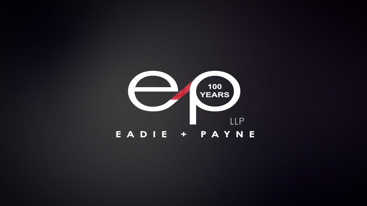 Eadie + Payne ~ 100th Anniversary Celebration