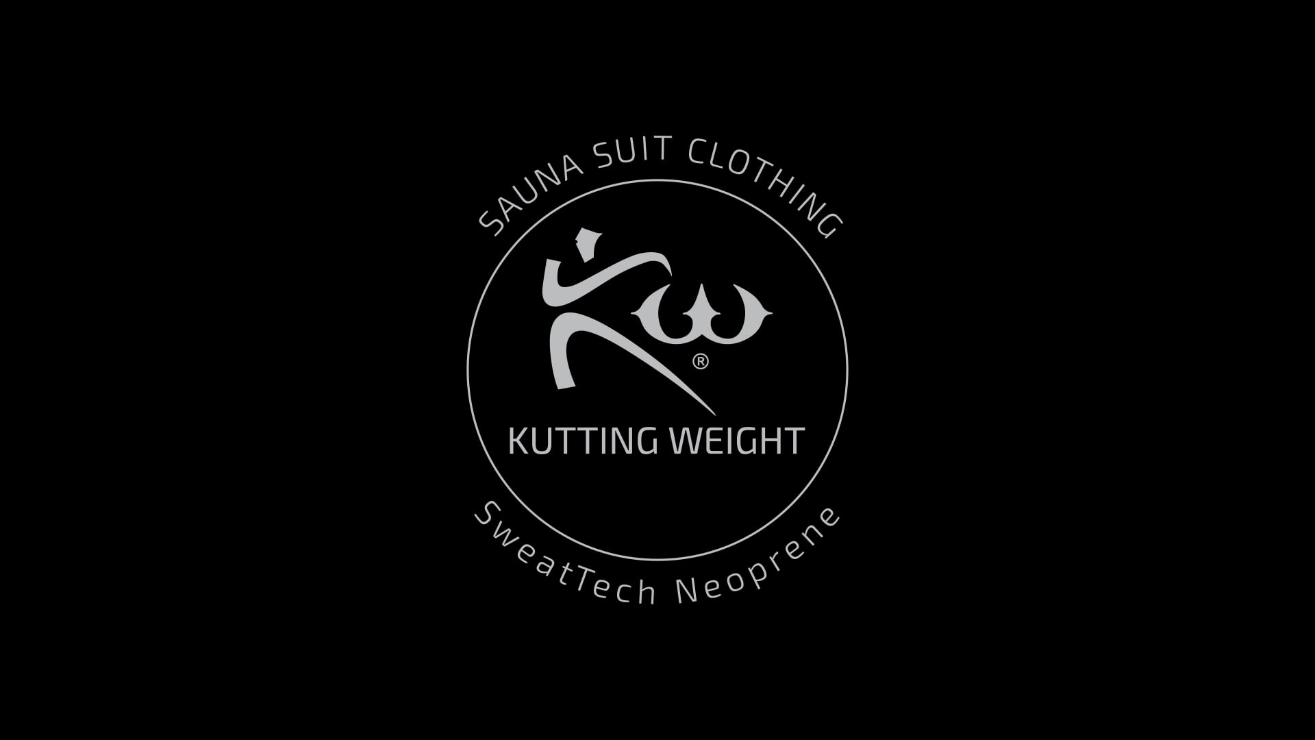 Kutting Weight - SaunaSuit