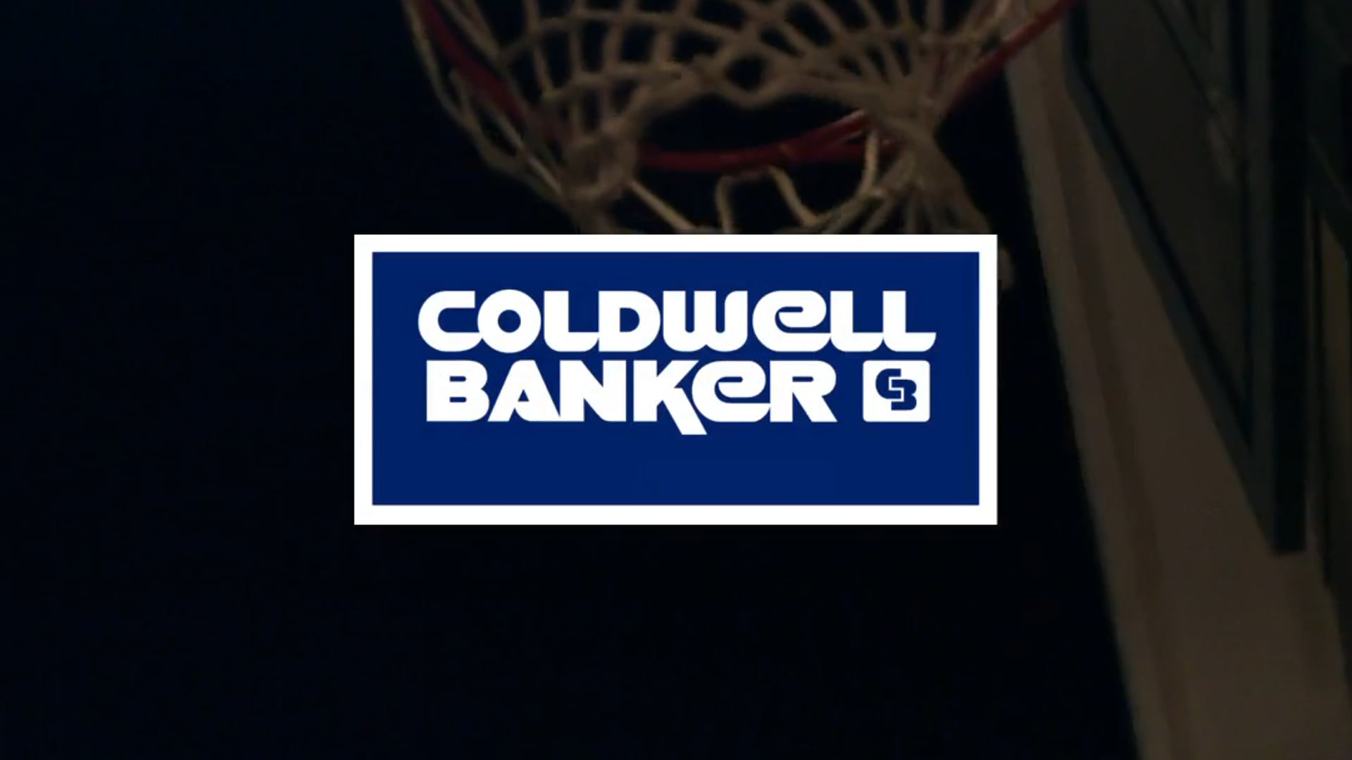 Coldwell Banker: Hoops 9x16