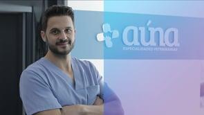 Material quirúrgico: Separadores autoestáticos