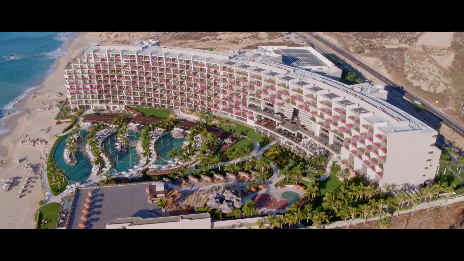 Destino Velas Resorts Los Cabos   México