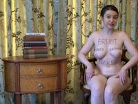 Victoria Bateman – Brexit Revealed – Part 3