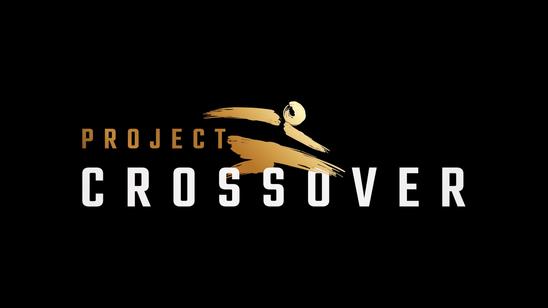 Project Crossover 2019-10-02 [Master]
