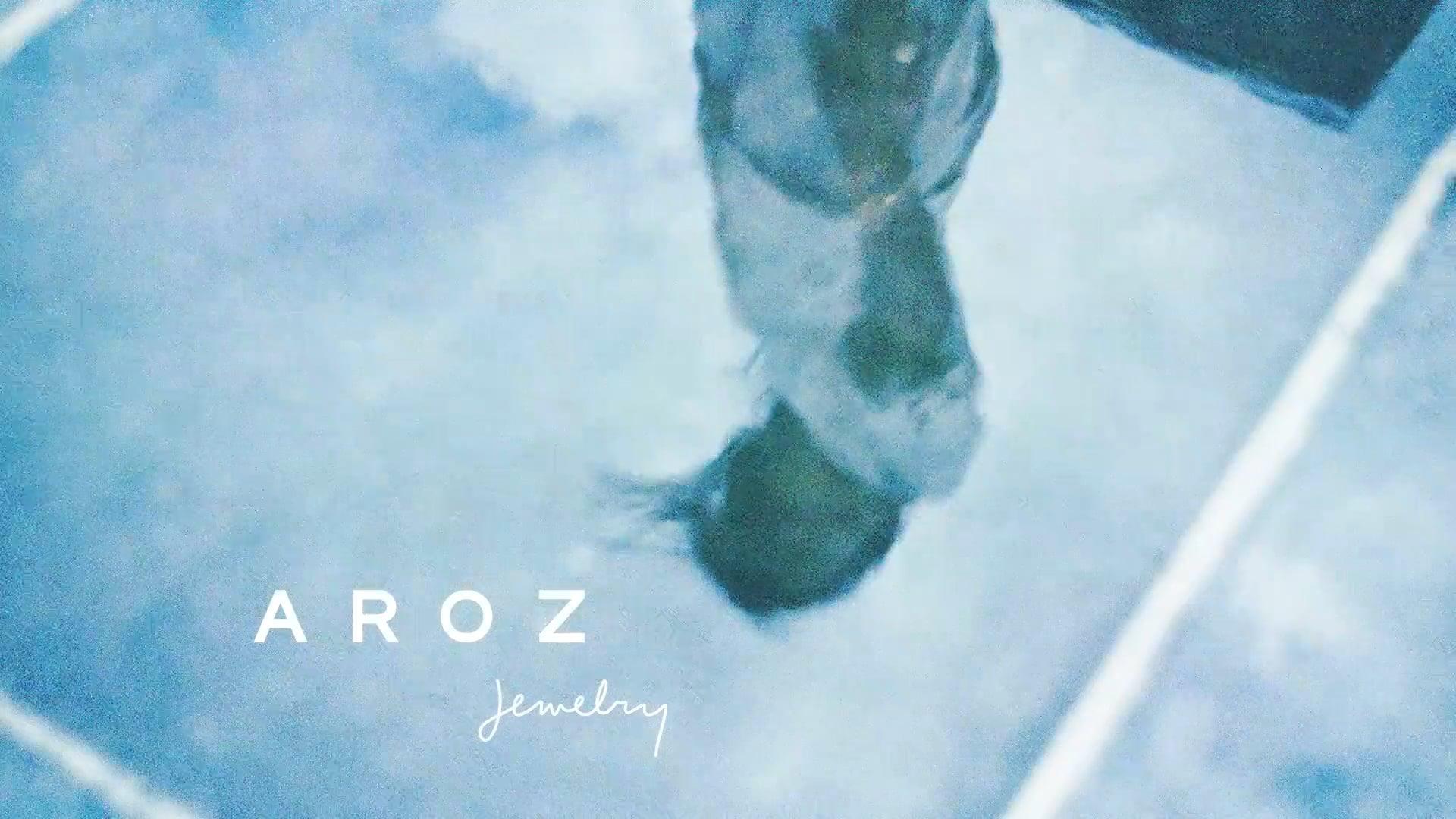 Aroz Jewelry