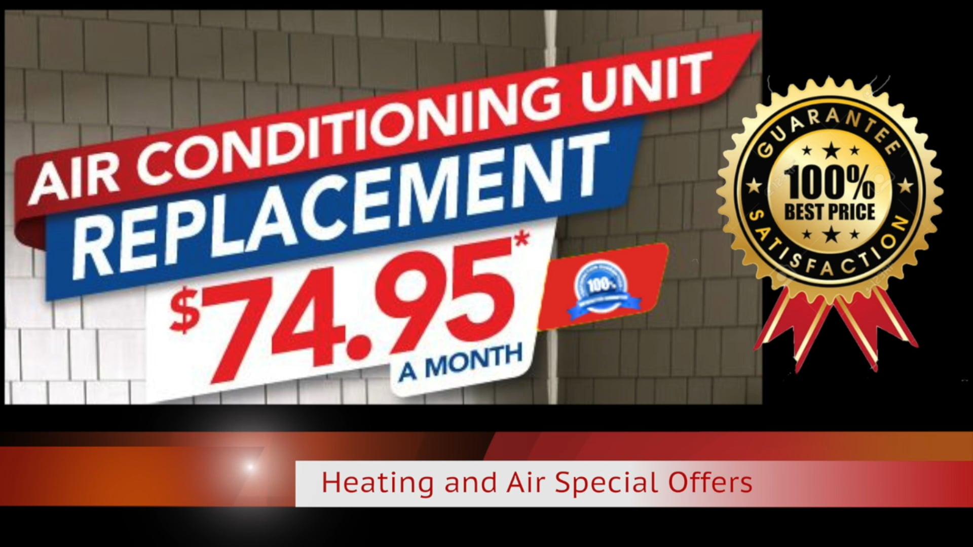 Best HVAC Repair Companies in Fresno CA   AC Repair Contractors in Fresno
