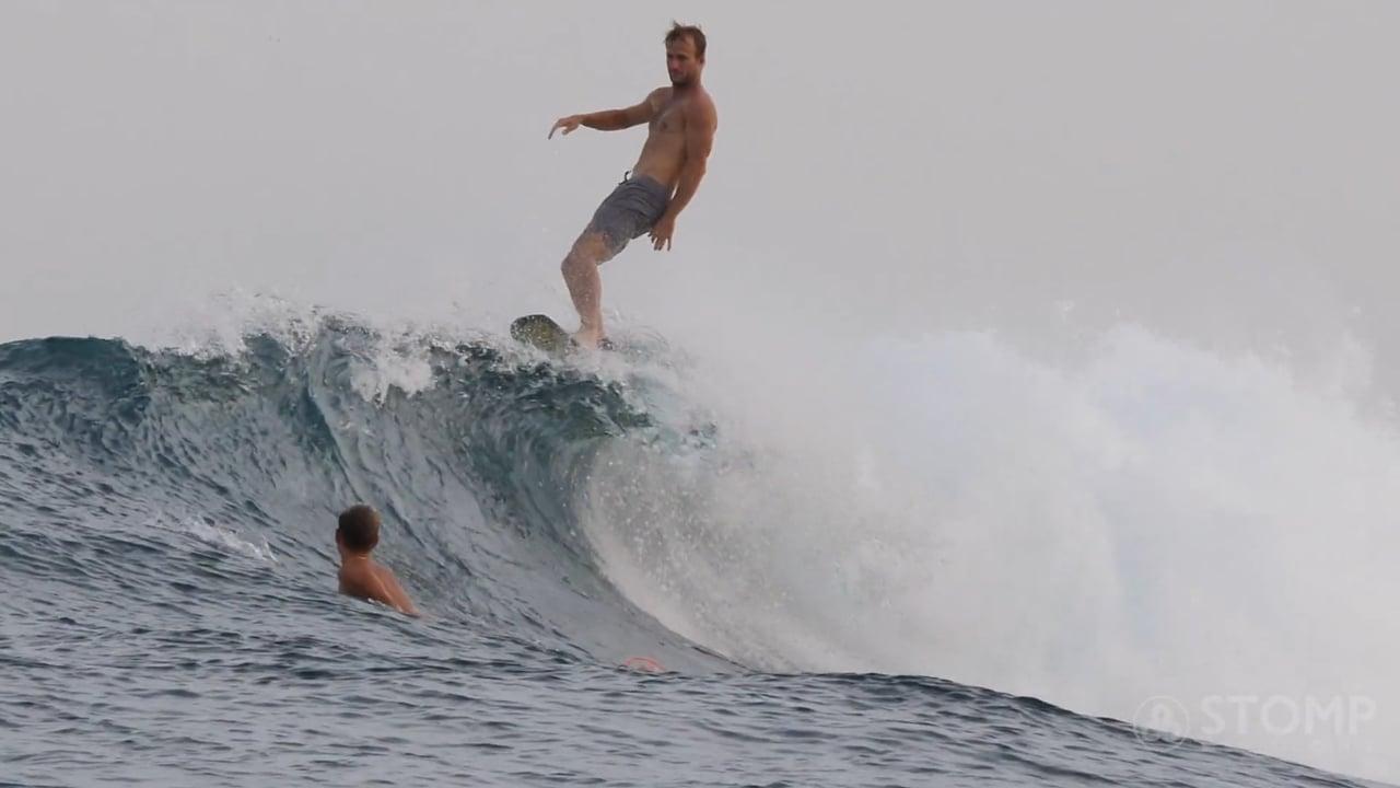 Frontside Floater Pro Tutorial Videos