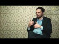 Histórias de Valor - Alexandre Weimer