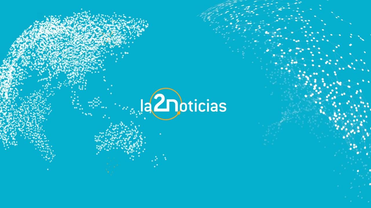 03-FONDO PANTALLAS OJO CENTRO 2