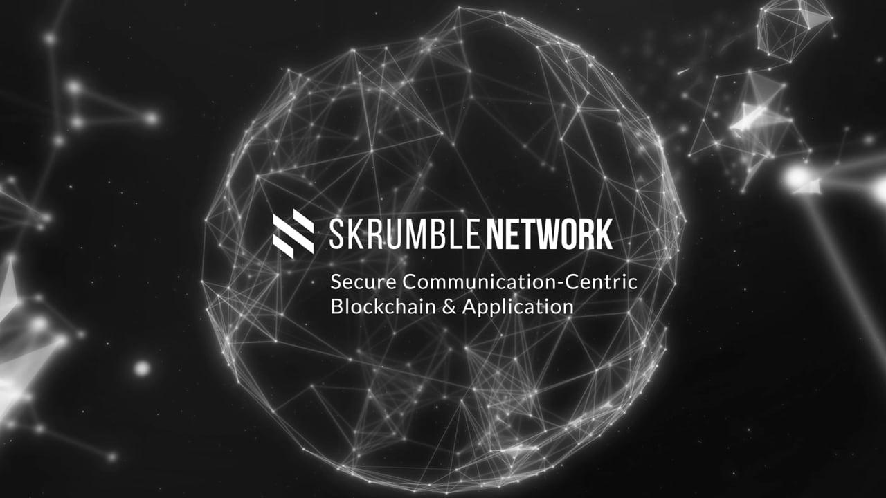 SKM Community & V2 MainNet Begins