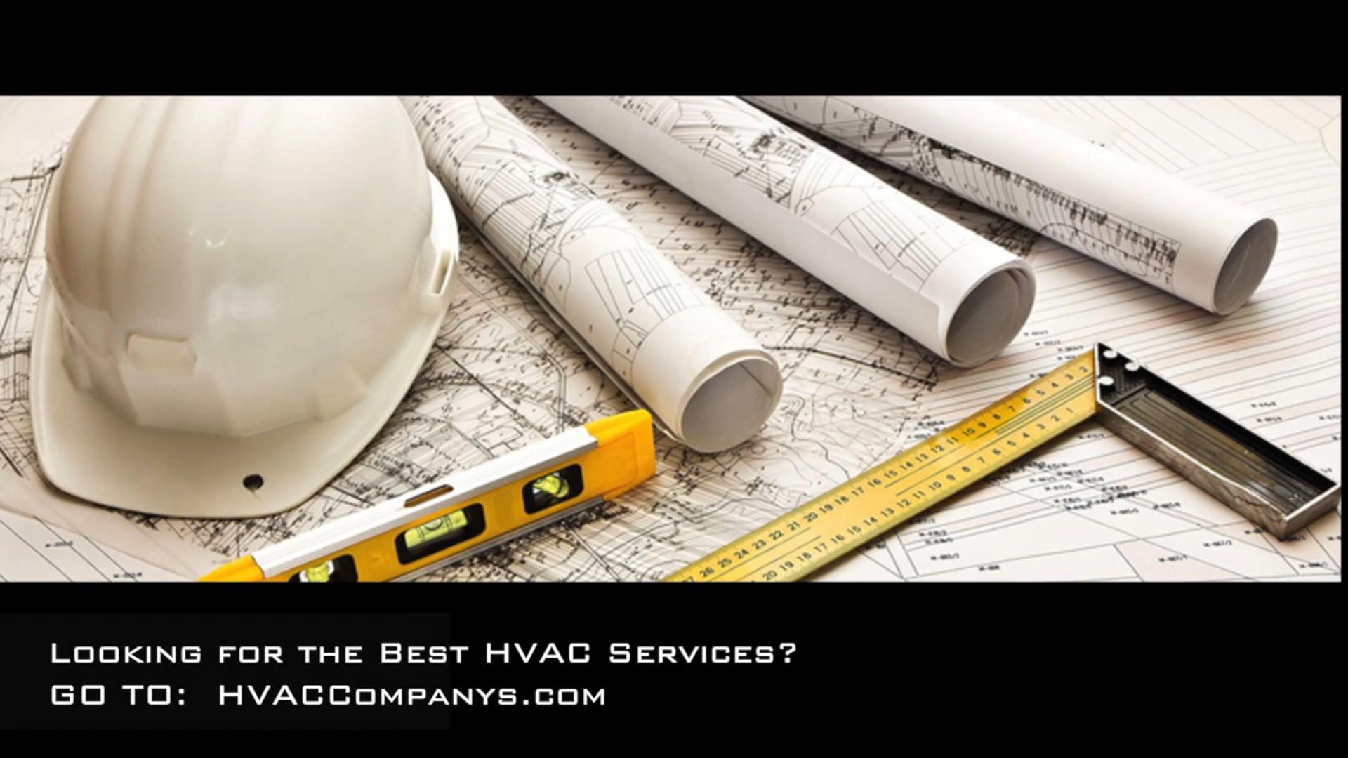 Best HVAC Company in San Jose California