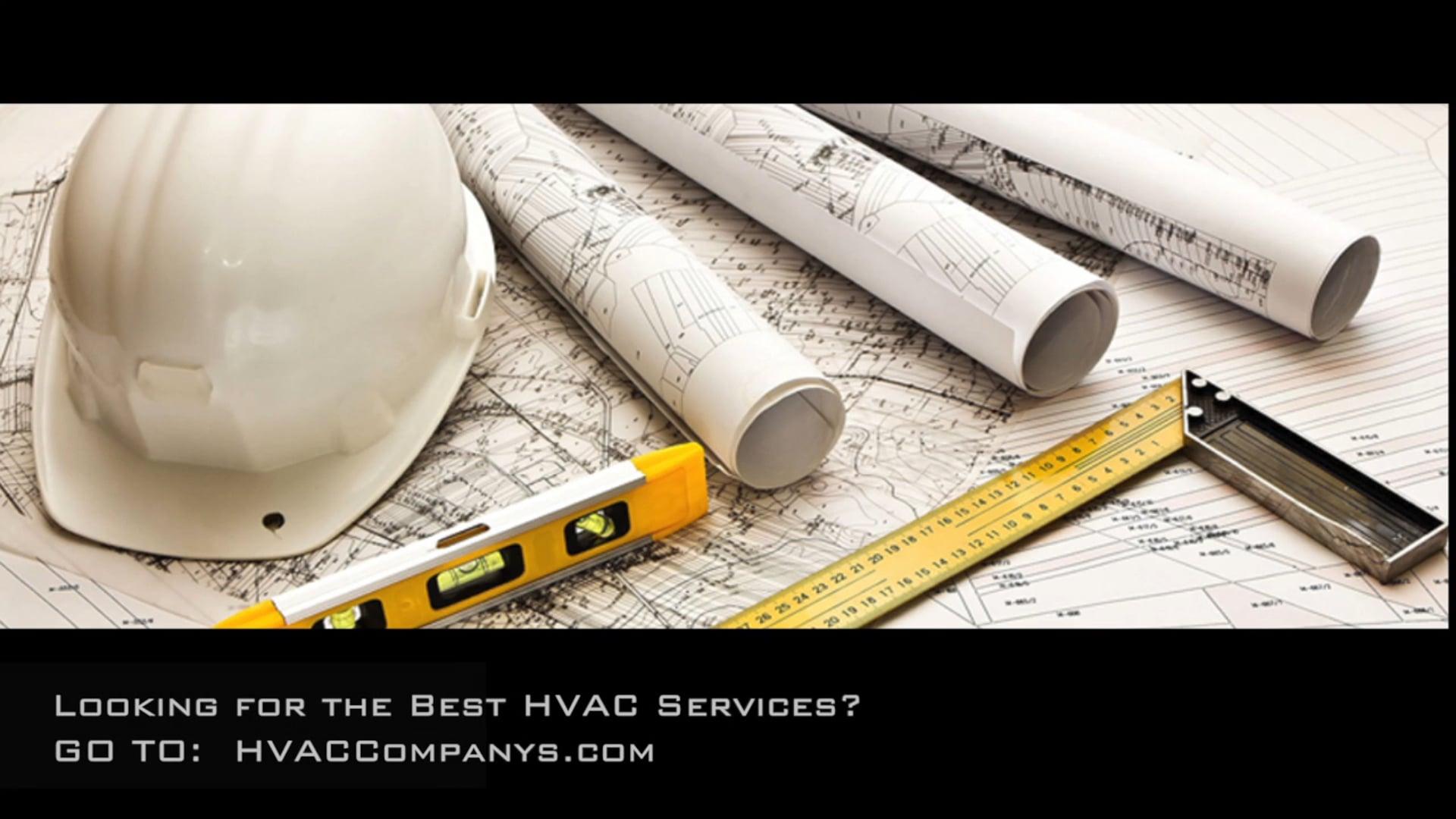 Best HVAC Company San Jose California   Heating & Cooling Contractors San Jose