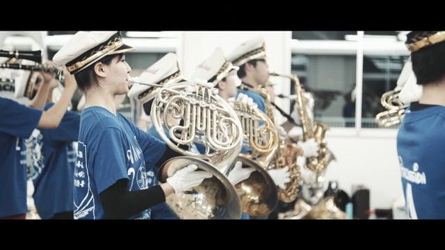 学校法人駒澤大学さま 大学紹介動画