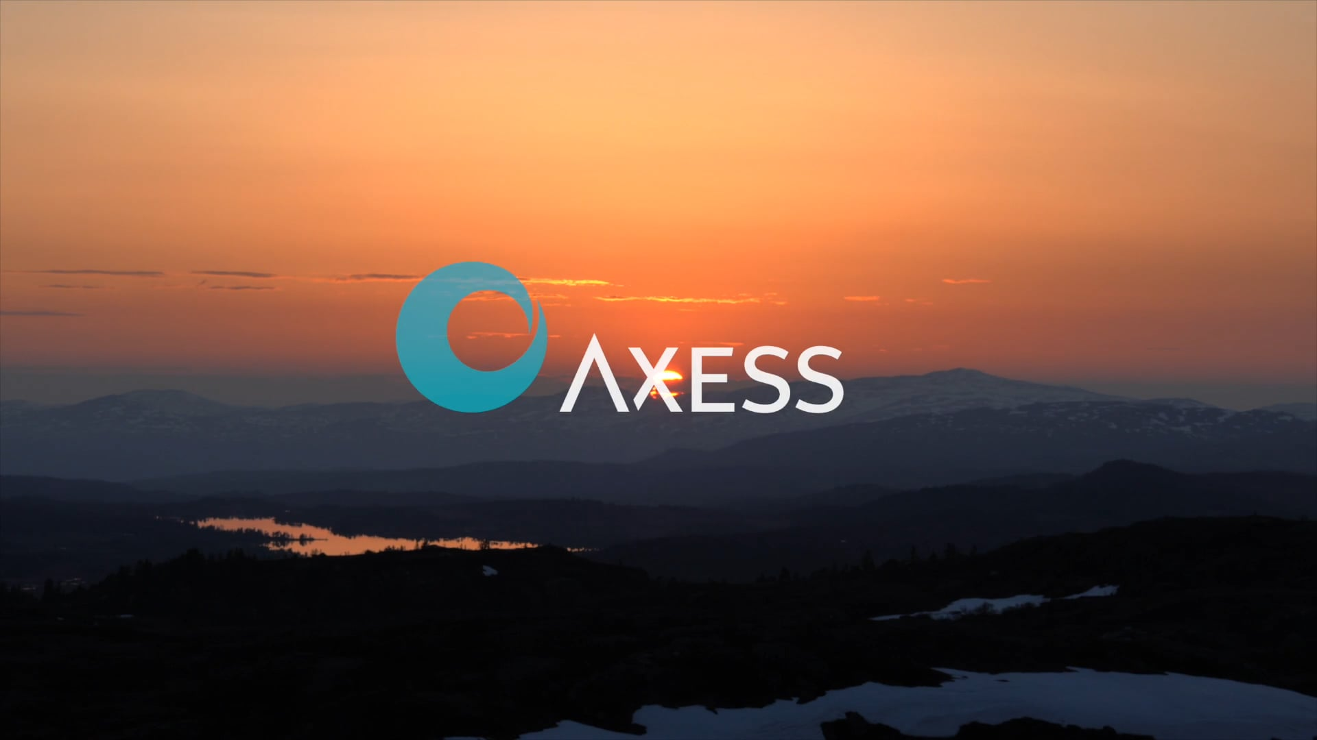 Axess RPAS Inspection | Rolvsøysund Bru