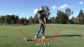 Visualizing Angle Of Attack