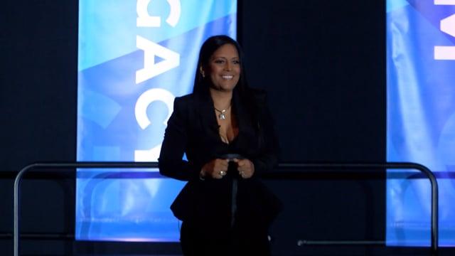 3577Lisa Nicole Cloud – Atlantic City National Event 2019