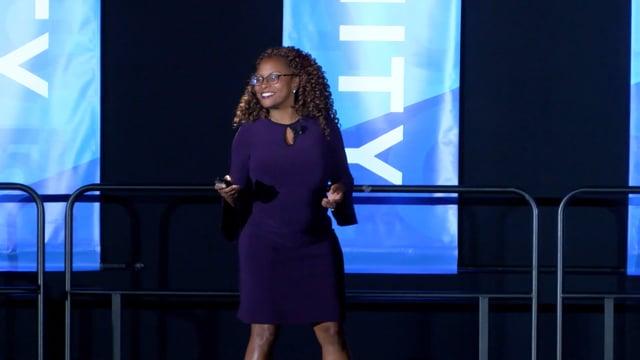 3575Lisa Douglass Doe – Atlantic City National Event 2019