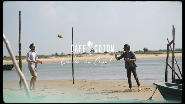 190621_MASTER_CAFE_COTON_16x9_STORY_25_H264.mp4