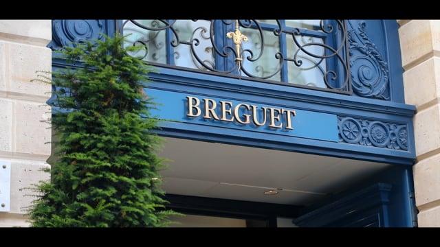 BREGUET_CLASSICTOUR_PARIS_04_LONG.mp4