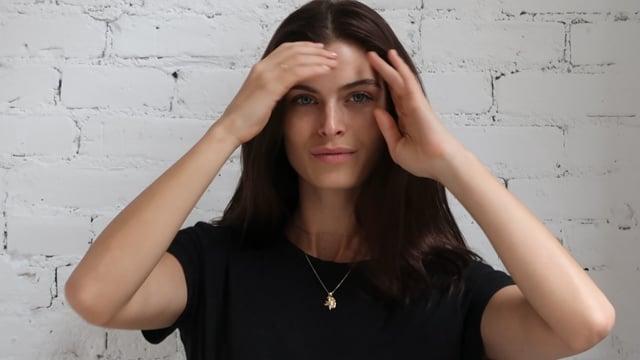 Pamela Bernier intro video
