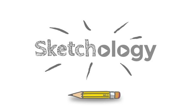 Sketchology