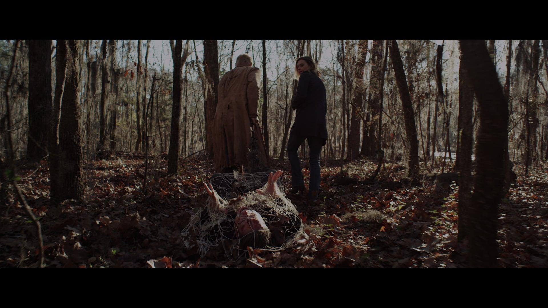 Don't Kill It Trailer
