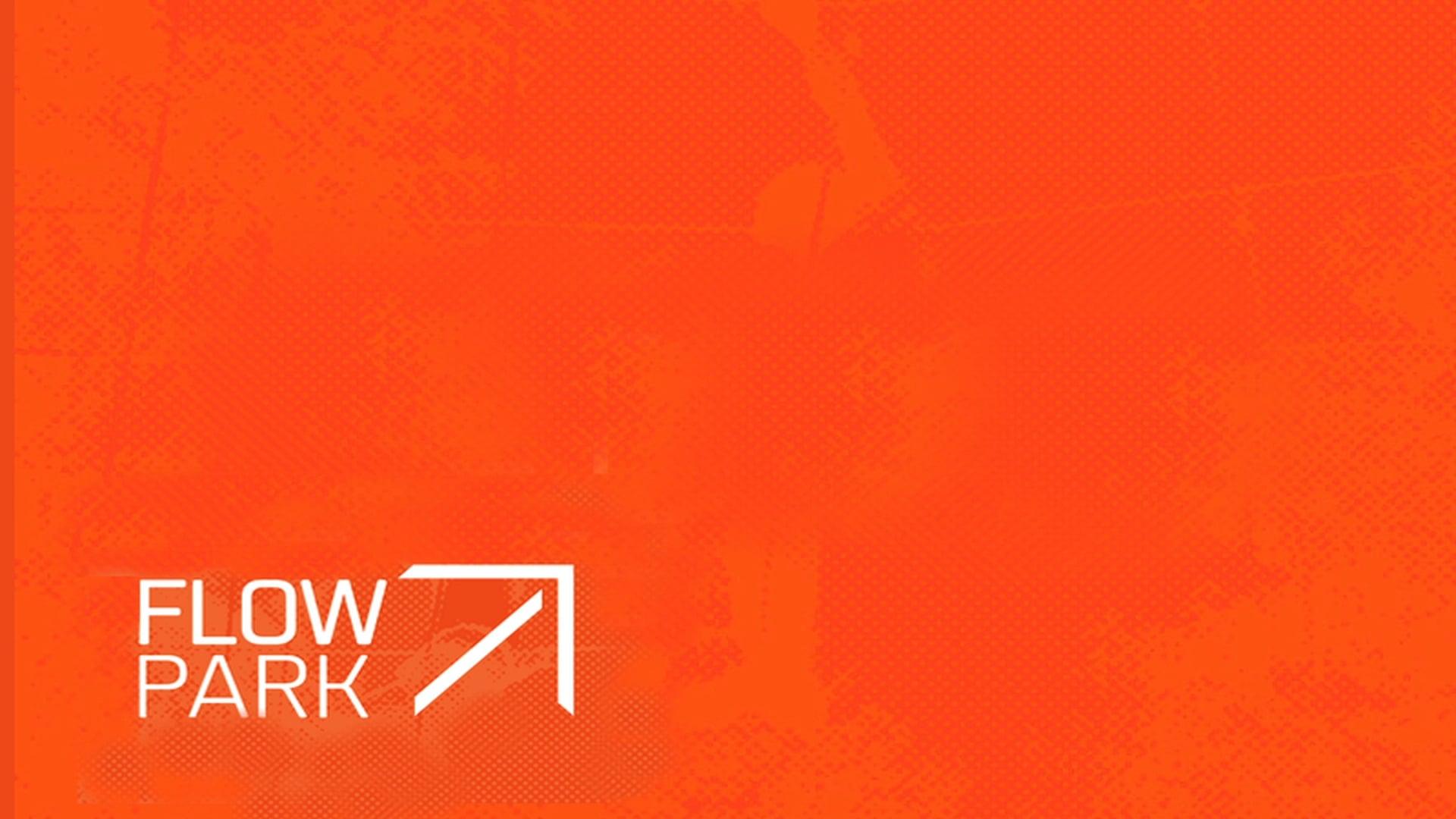 Flowpark - Parempaa tekemistä