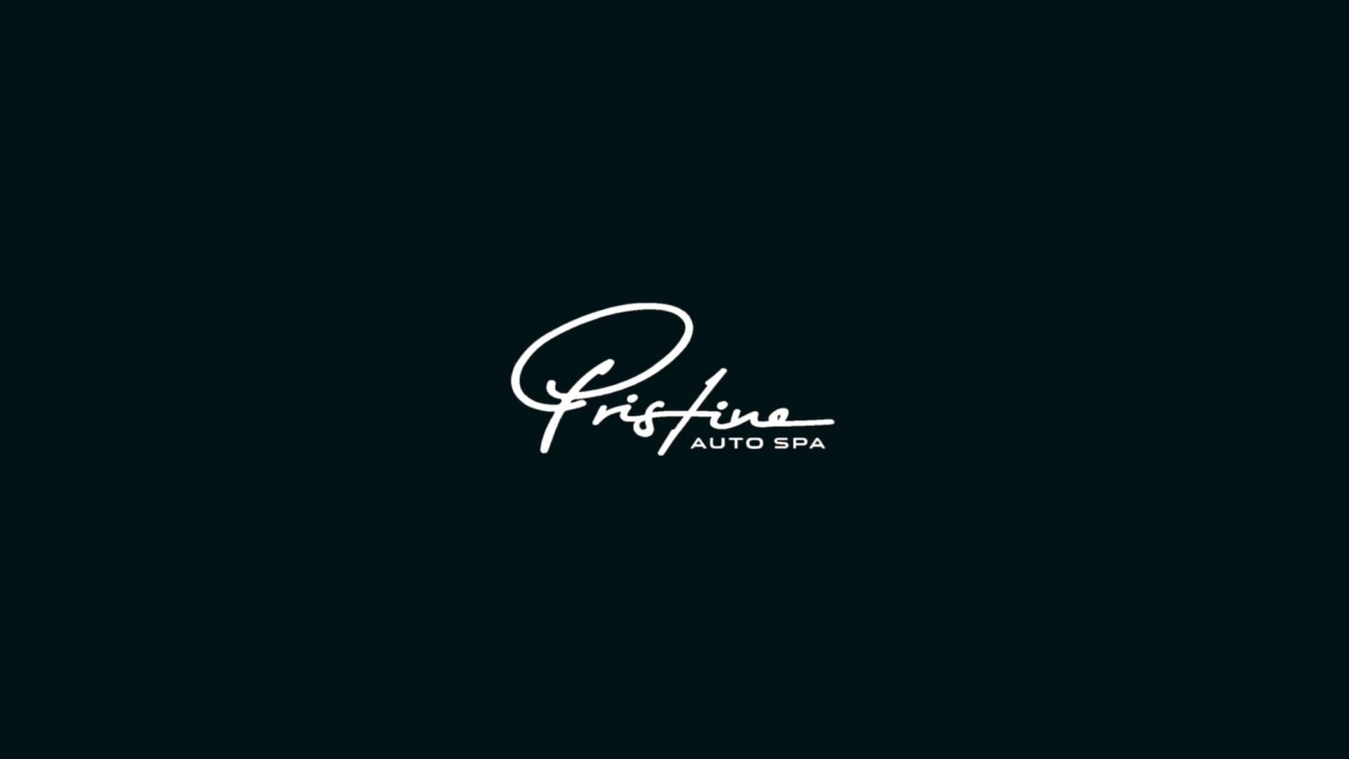 Pristine Auto Spa | About Us