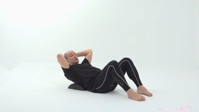 Pilates Plus : with SpArc