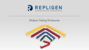 How it Works: Dialysis Tubing Closures