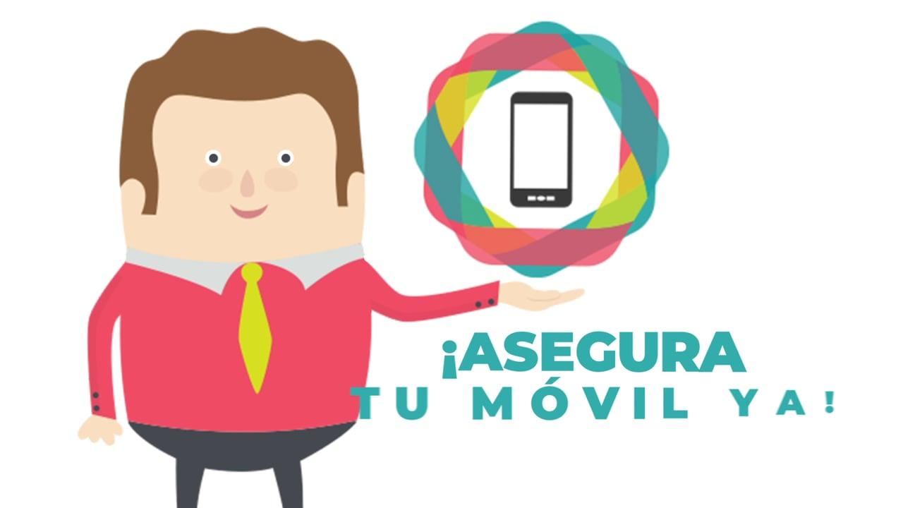 ¿Por qué subtitular los vídeos corporativos? | Videocontent Tu vídeo desde 350€ | 827906584 23a99ef20756314a32cac2b8cdfd0b21772338d4021f8b3713e9d2d984d20019 d 1280x720?r=pad | videos-corporativos-videos