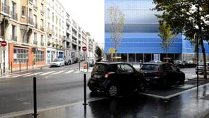 2019-Muoto-School Group Boulogne Billancourt