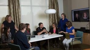 Impact Communications, Inc. - Video - 3