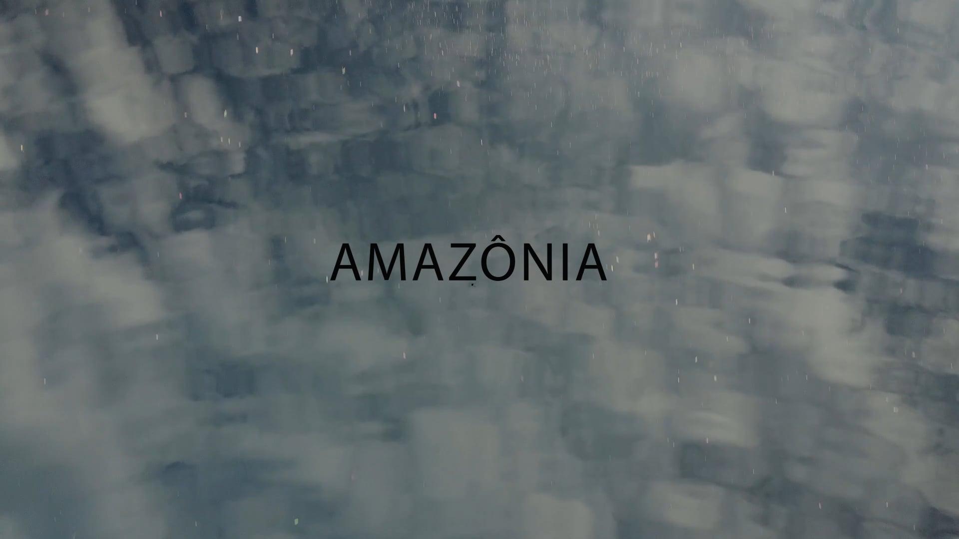 Amazon MINUTE
