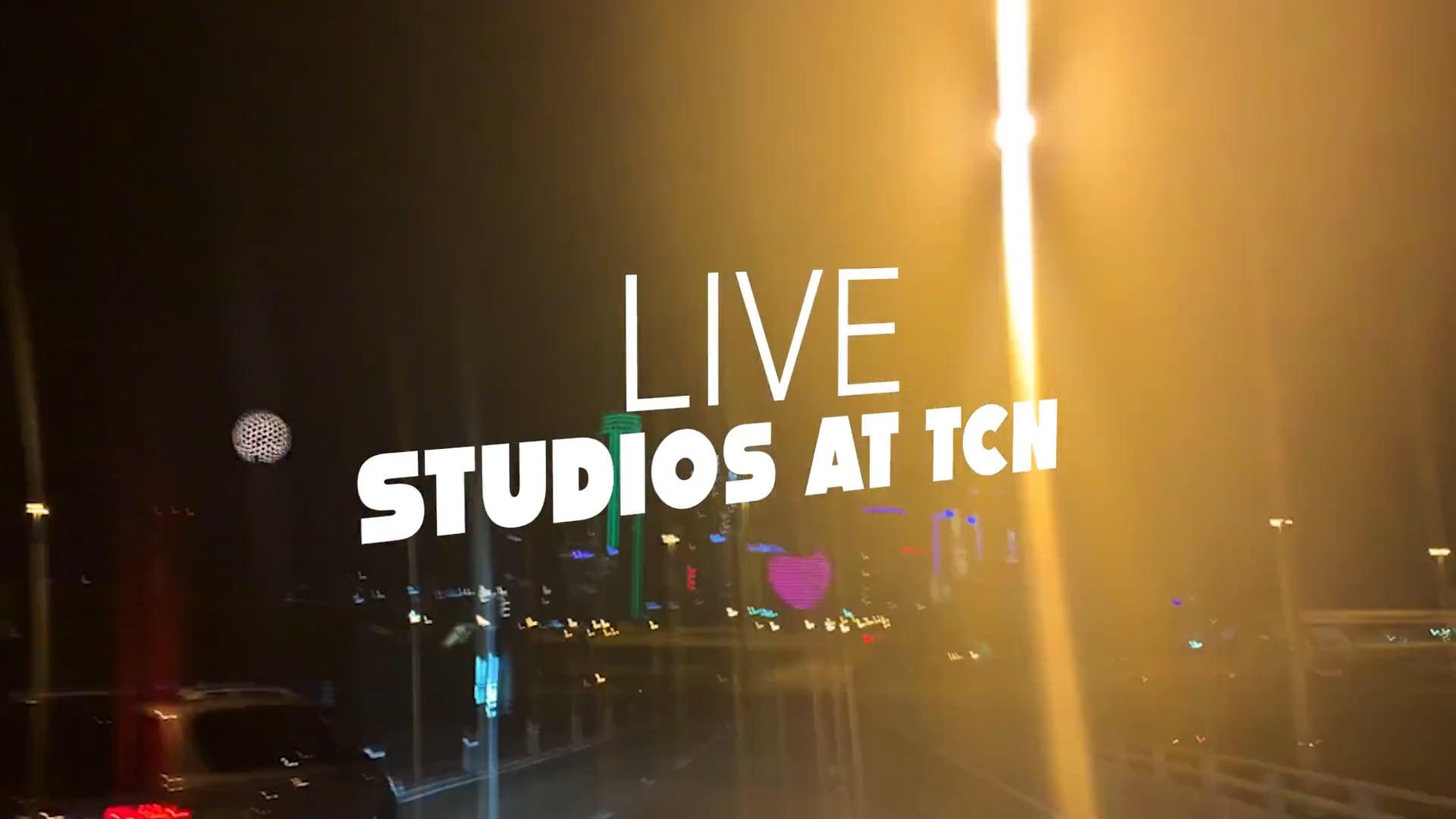 Dallas Days Fort Worth Nights (Pilot Episode)
