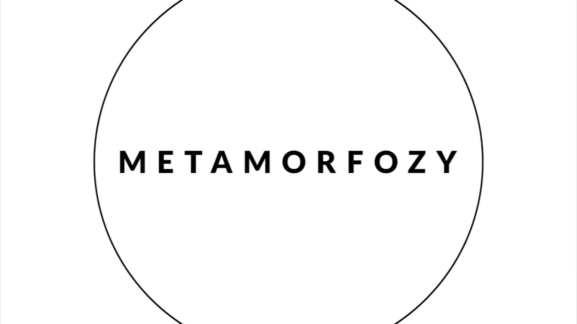 METAMORPHOSIS BY UNEEL@ONMOVE EPISODE 2
