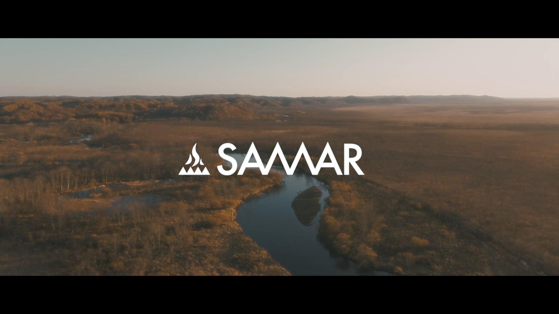 SAMAR (short.ver)
