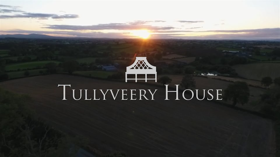 Tullyveery Social Media Promo