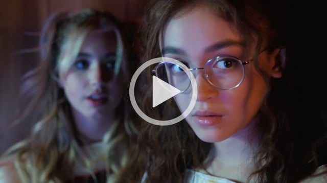 Zoe Valentine season 2 trailer