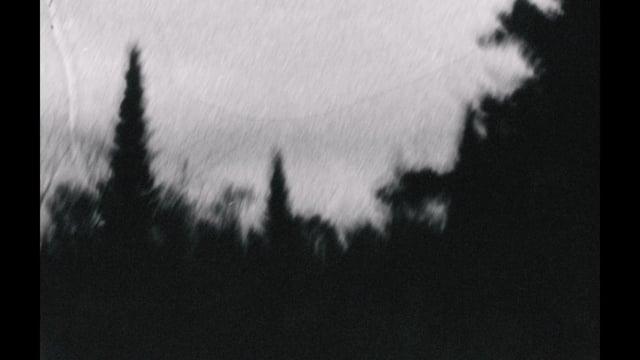 Terres fantômes (trailer), Félix Lamarche