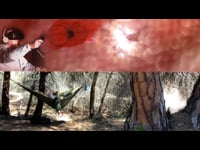 Feeling the Sun's rotation and energy from nature and VR