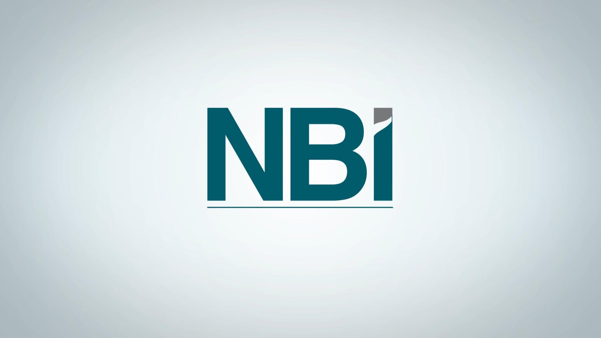 NBI | Sustainable Development