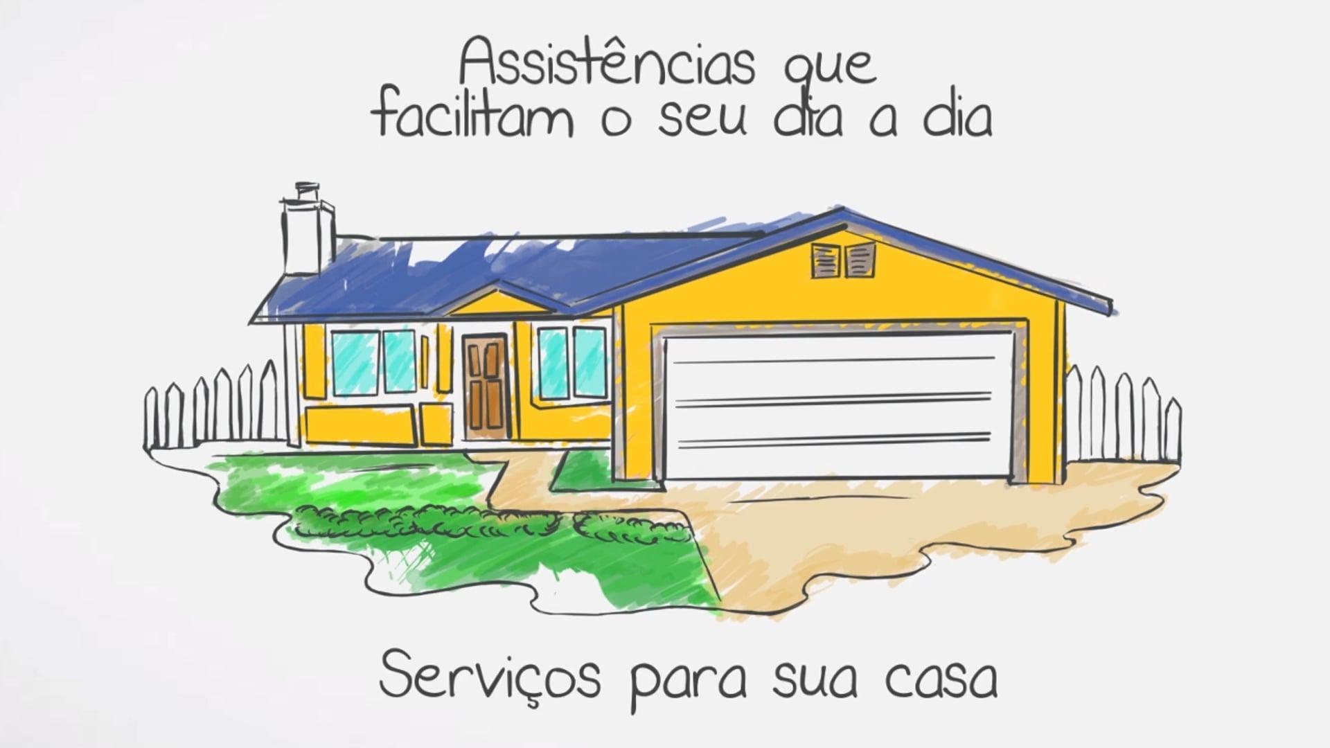 Brasilseg