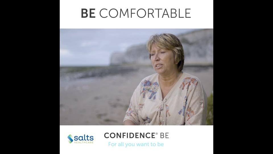 Salts Social Edit  Video