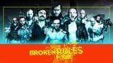 wXw Broken Rules XIX