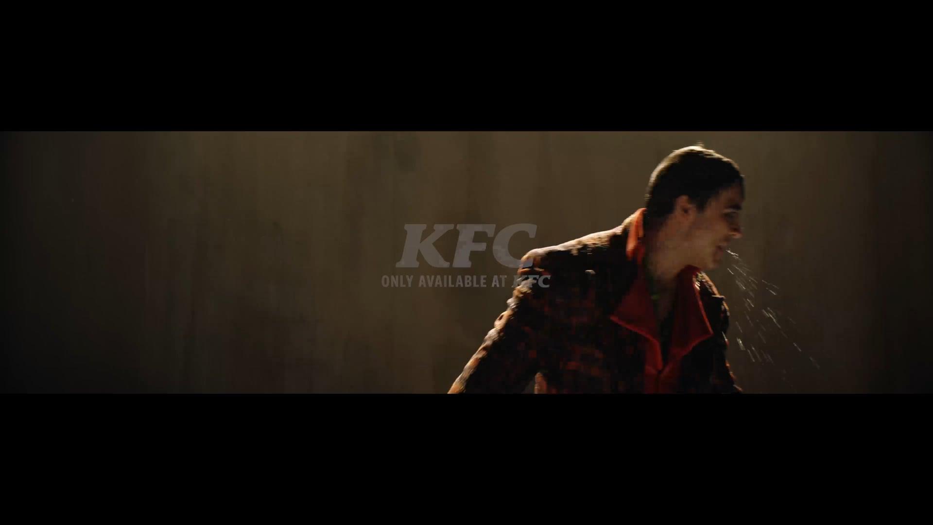 KFC Joker